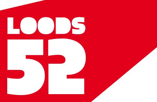 Loods 52