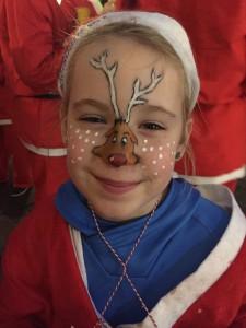 Mooiste Kerstman 3